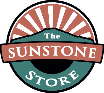 The Sunstone Store Logo