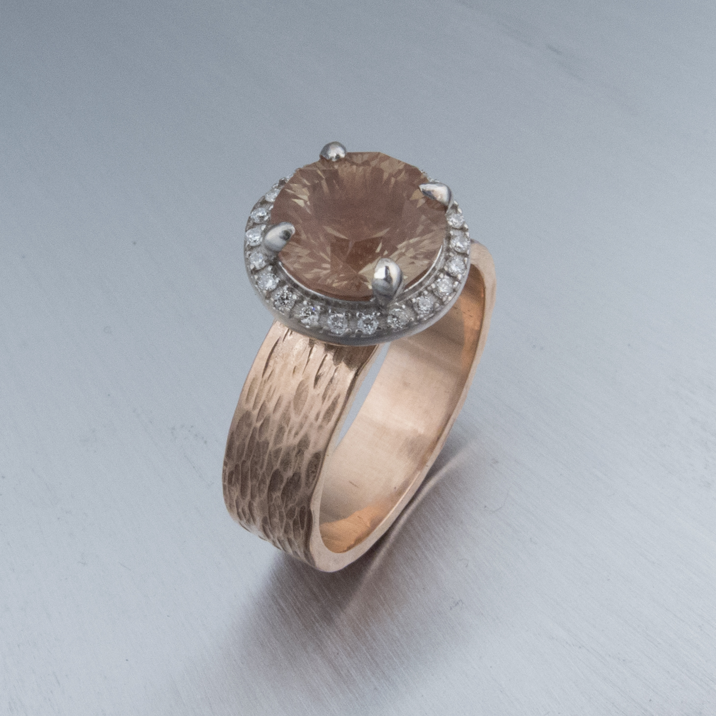 rings available rosados rosado oval diamonds stone sun sunstone request and s ring romani white halo center oregon cushion engagement box upon gold other