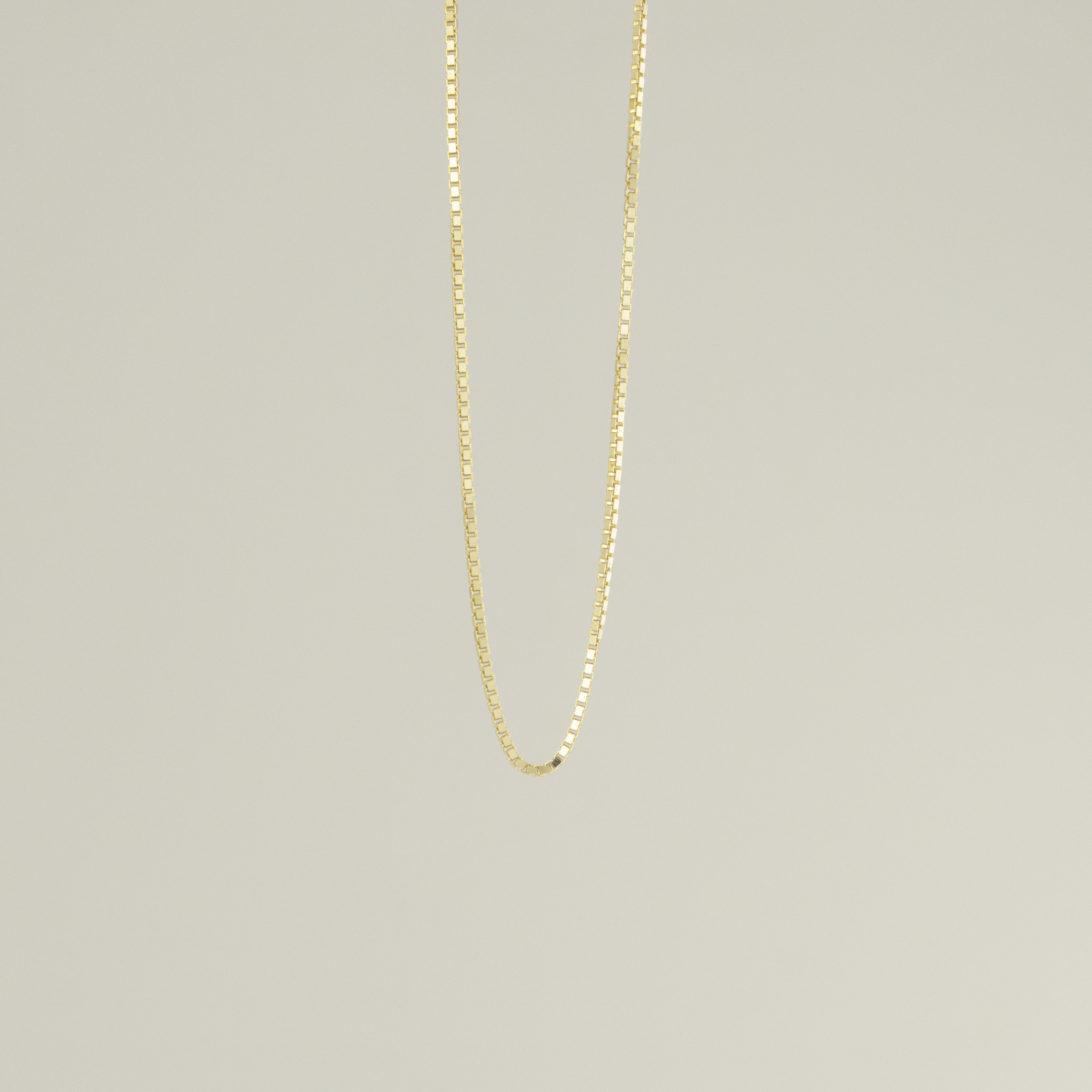 in jewelry ct gold diamond snail necklace