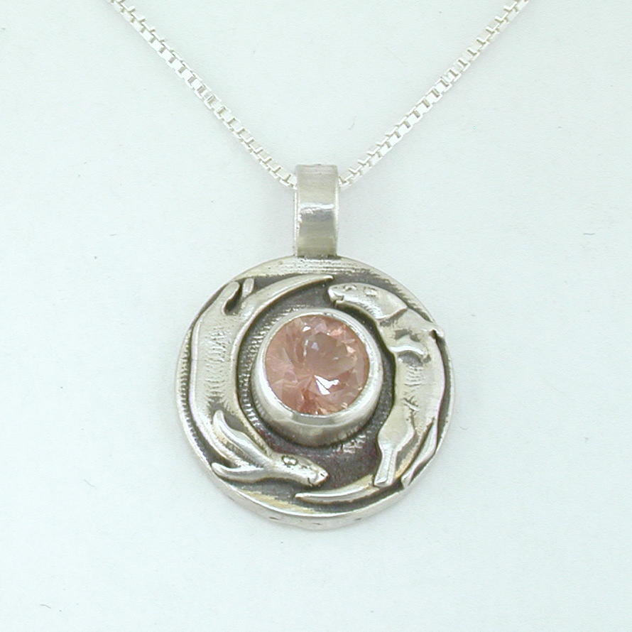 necklace store oregon for sunstone sparkle s